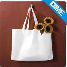 Cheapest Foldable Shopper Bag Eco Friendly Foldable Non Woven Bag