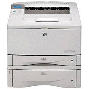 HP 5000GN DRIVERS DOWNLOAD (2019)