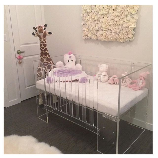 Baby Cots Uk High quality custom acrylic cot bed buy acrylic cot bed product on high quality custom acrylic cot bed sisterspd