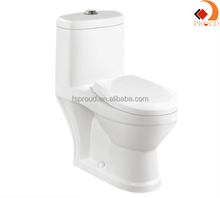 Superior children sanitary ware toilet bathroom cheap toilet