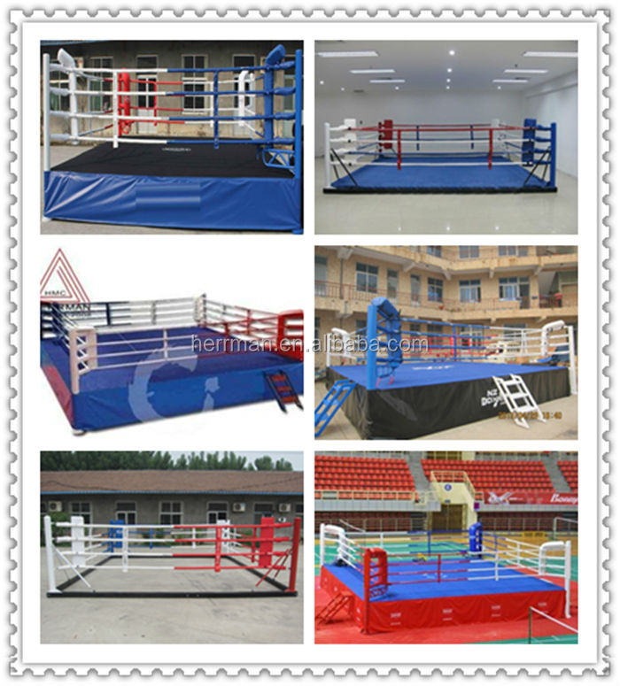 Floor Boxing Ring Buy Floor Boxing Ring Mini Boxing Ring