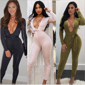 Women Sexy Trousers 6b3e568f5