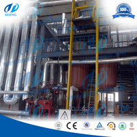 biodiesel as an alternative fuel produced by Biodiese Processing Plant