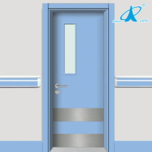 Standard Size Hospital Door Design Standard Size Hospital Door Design Suppliers and Manufacturers at Alibaba.com  sc 1 st  Alibaba & Standard Size Hospital Door Design Standard Size Hospital Door ... pezcame.com