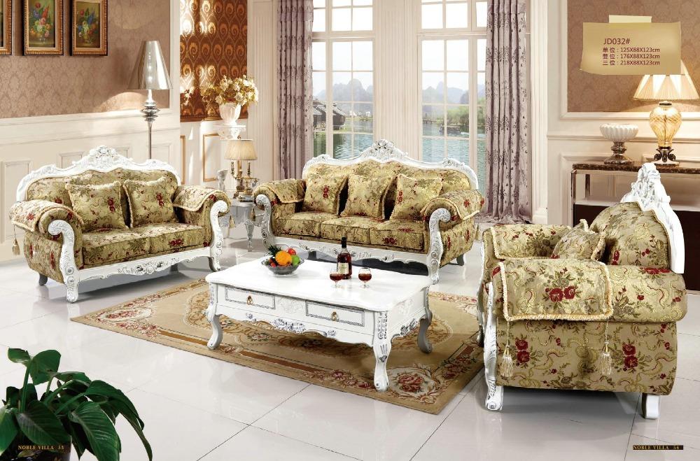 Popular Luxury Armchairs-Buy Cheap Luxury Armchairs Lots