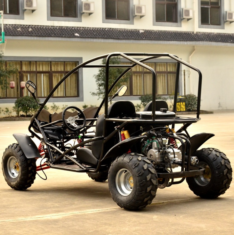 Small Atv 125cc Beach Buggy Numerous In Variety Atv,rv,boat & Other Vehicle Atv Parts & Accessories