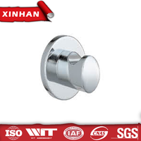 round robe hooks china manufacturer cheap sanitary ware price