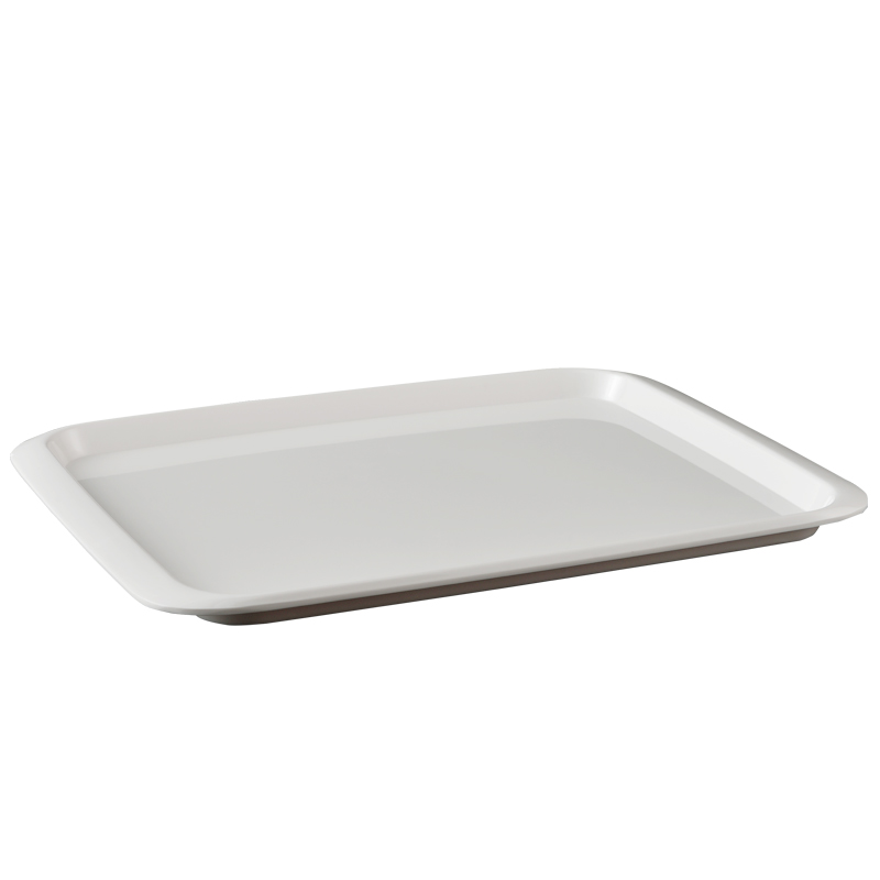 Plastic A5 Raw Material Melamine Non Slip Rectangular Wedding Tray Snacks Serving Trays Buy Non Slip Serving Tray Snacks Serving Tray Trays Plastic Product On Alibaba Com
