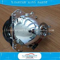 12V 35W Car H1 Xenon HID projector lens bosch Xenon lamp projector 2.5inch &2.8inch H/L BEAM PROJECTOR LENS