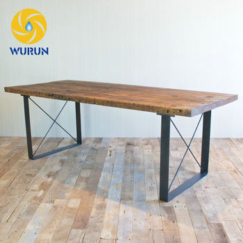 China Manufacturer Compeive Price Iron Metal Chrome Coffee Table Legs