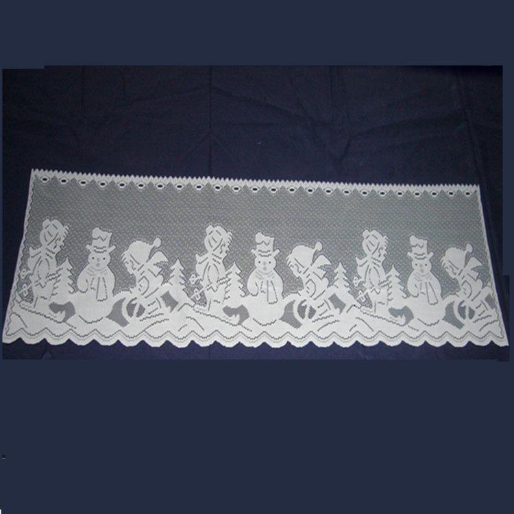 Venta al por mayor cortinas decoracion cocina-Compre online los ...