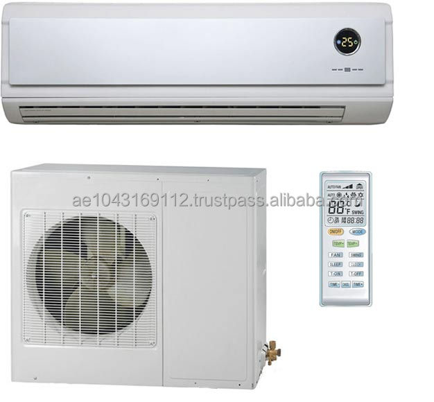 Ac Unit Prices >> Window Ac Window Ac Suppliers And Manufacturers At Alibaba Com
