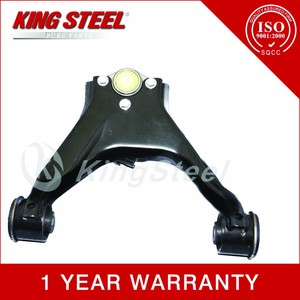 Front position Supension Arm for TRITON KB4T L200 4WD 06- Control arm 4010A013 4010A014