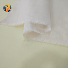 china wholesale 100% cotton dress material fabric textile cloths