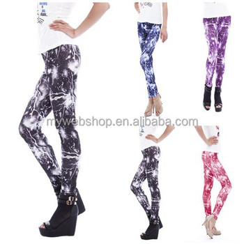 2f40ad2b33a6b Galaxy Pants Lighting Printed Adventure Time Hot Legging For Women Five  Colors - Buy Adventure Time,Fitness Women,Winter Leggings Product on ...