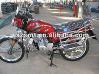SELL 125CC MOTORCYCLE