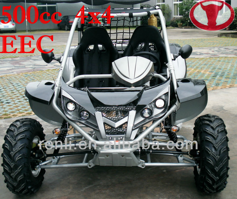 China Race Dune Buggy, China Race Dune Buggy Manufacturers and