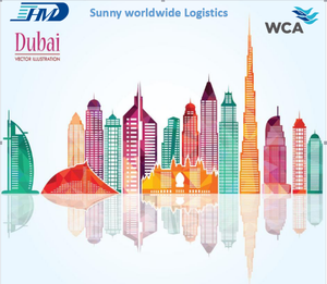Dubai Transport Company, Dubai Transport Company Suppliers and