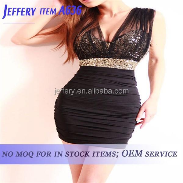 порно клубное платье фото