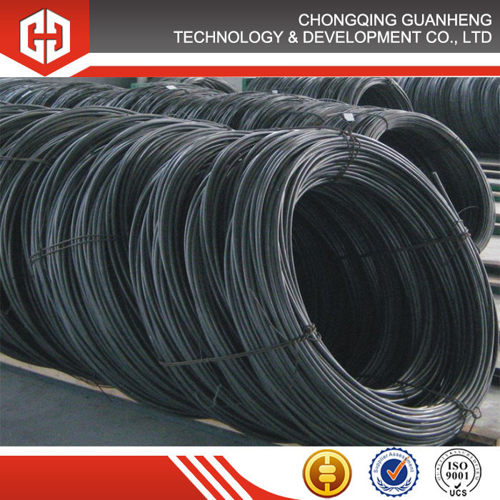 12 gauge steel wire 12 gauge steel wire suppliers and manufacturers 12 gauge steel wire 12 gauge steel wire suppliers and manufacturers at alibaba greentooth Choice Image