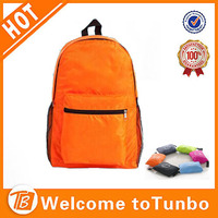 new fashion foldable images of school bags and backpacks
