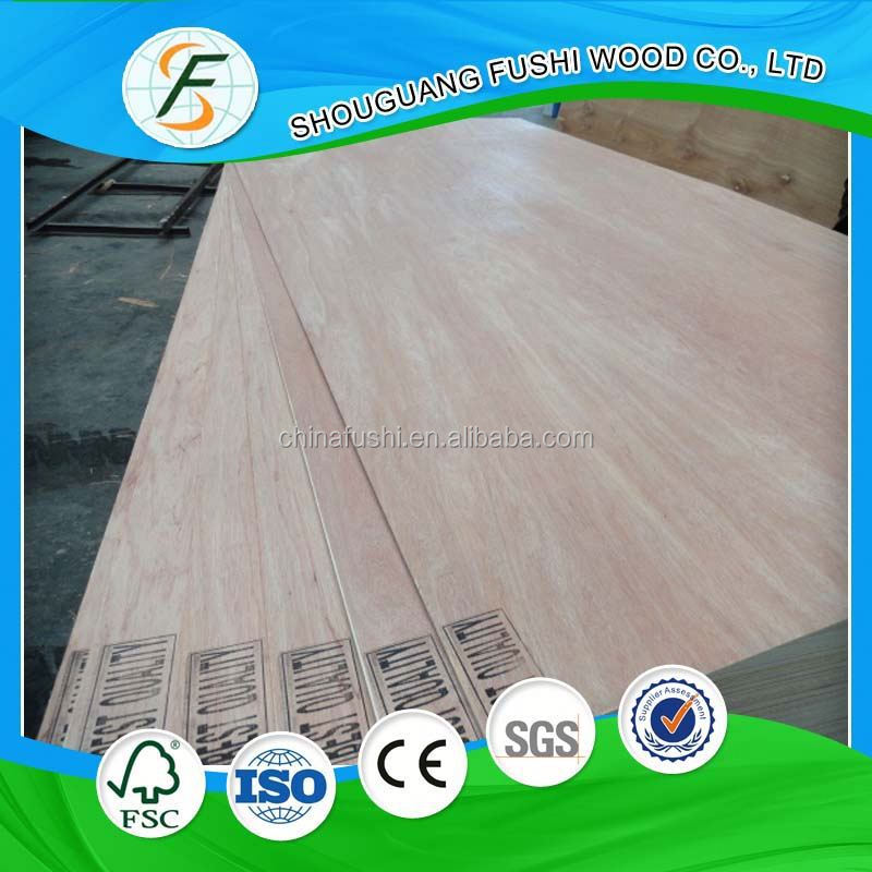 base panel for paper overlay plywood plywood