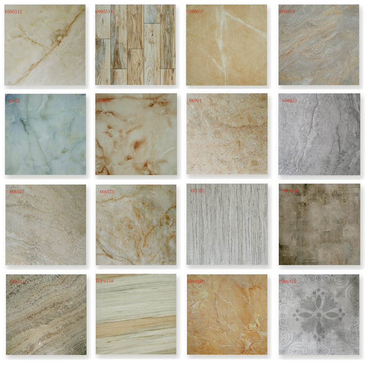 China Ceramic Tile China Ceramic Tile Manufacturers And - 8 x 10 white ceramic tile