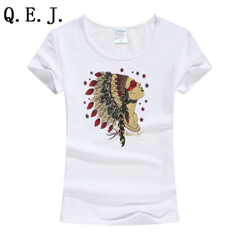 Q fashion clothing