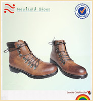 Men Safety shoes , Military Boots, Desert Boots