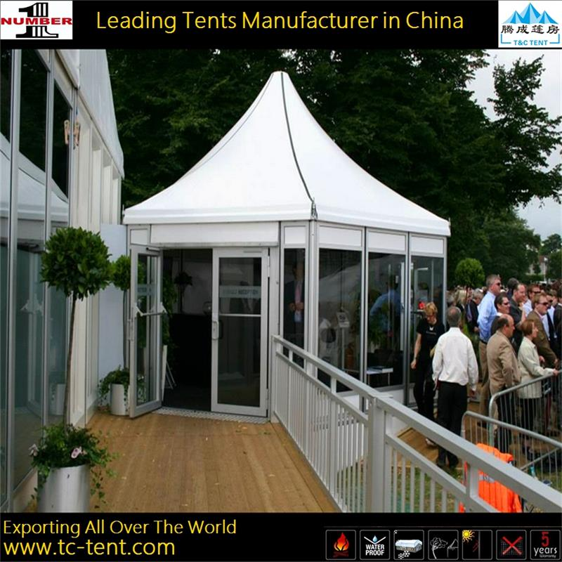 List Of Tent Manufacturers List Of Tent Manufacturers Suppliers and Manufacturers at Alibaba.com & List Of Tent Manufacturers List Of Tent Manufacturers Suppliers ...
