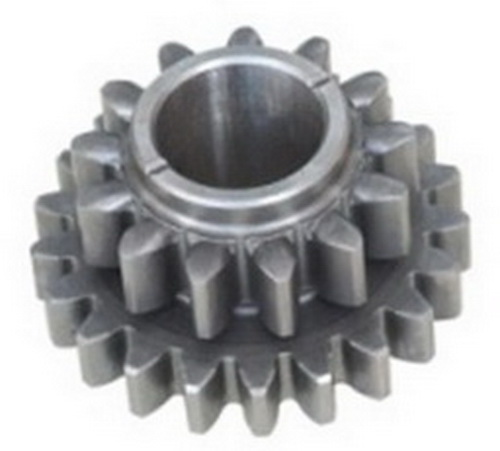 Tractor Gears Turning : Tractor parts pinion planetary gears for massey ferguson