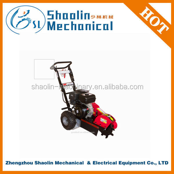 High efficiency stump grinder bits with best price