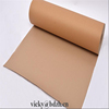 /product-detail/cheap-price-kraft-paper-roll-for-gift-packaging-60705190179.html