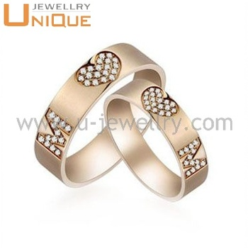 Sterns Wedding Rings Cataloguer0751