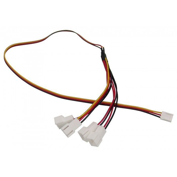 OEM ODM RoHS Compliant 4 Pin Molex wiring harness, wiring harness suppliers and manufacturers at wire harness manufacturers philippines at cos-gaming.co
