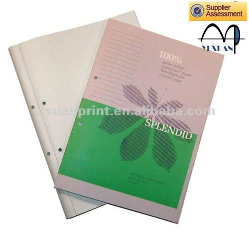 Doc618800 Loose Leaf Paper Print Print loose leaf paper 76 – Loose Leaf Paper Print