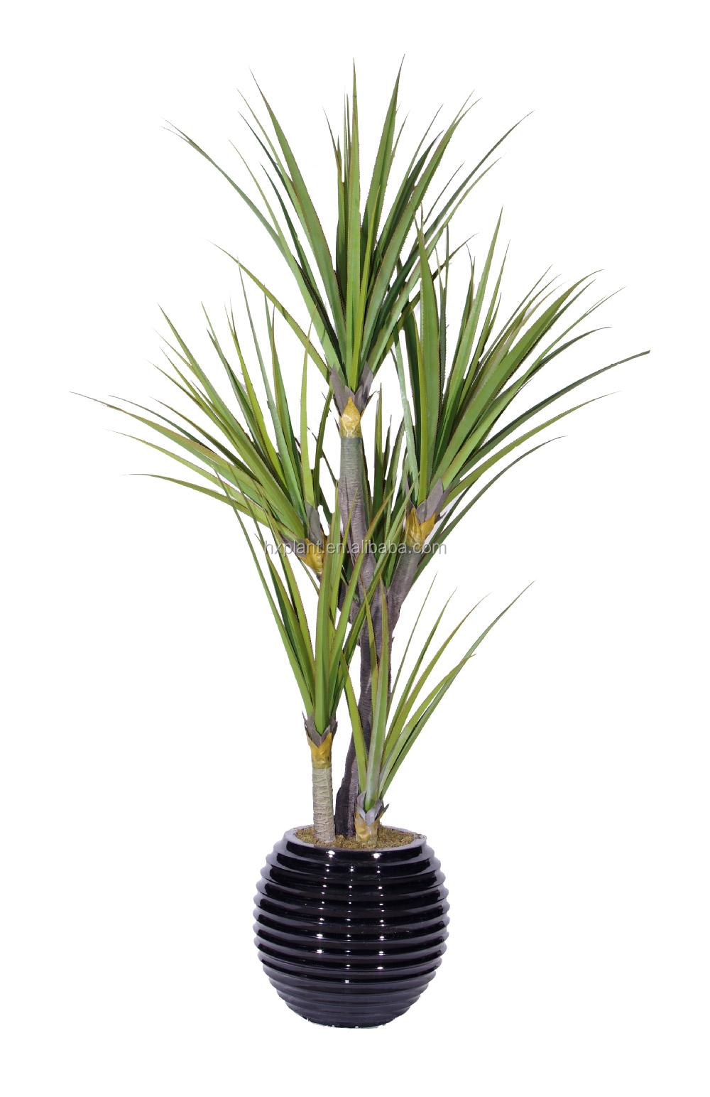 Plante Haute En Pot extérieur artificiel plante en pot,bonsaï vente en gros bonsaï pots À  vendre - buy gros pots de bonsaï À vendre,plante de pot extérieur