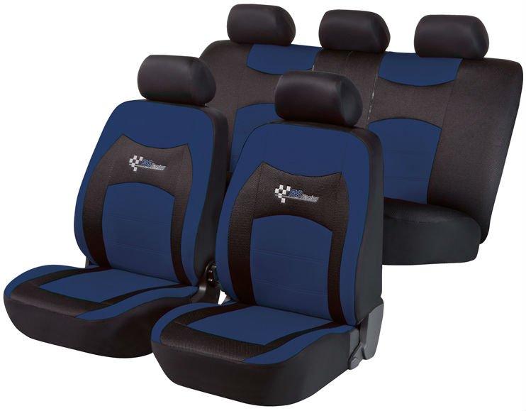 Unique Car Seat Cover - Buy Car Seat Cover,Car Seat Covers Design ...