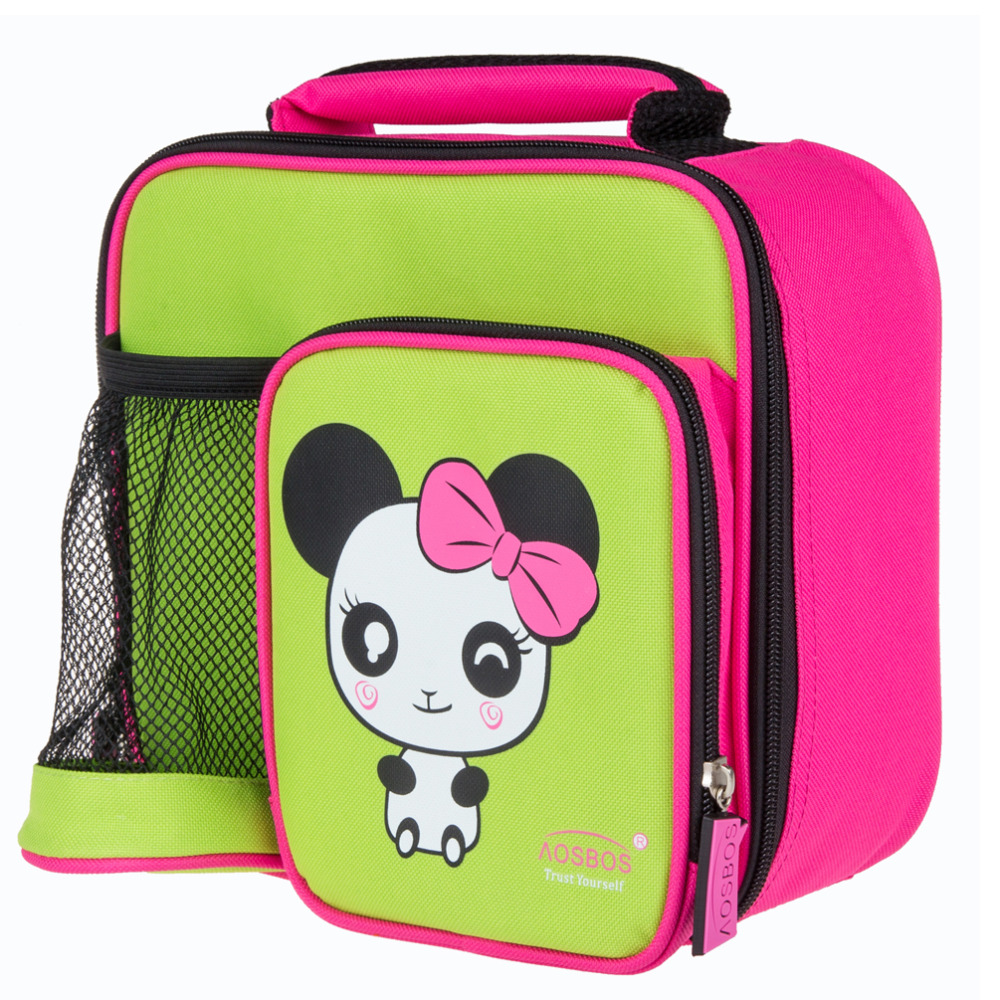 Insulated Lunch Bags For Kids - CEAGESP 53f6970a3
