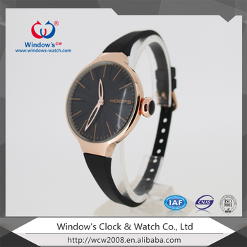 2017 New Arrival Omax Quartz Watch Stainless Steel Japan Movt ...