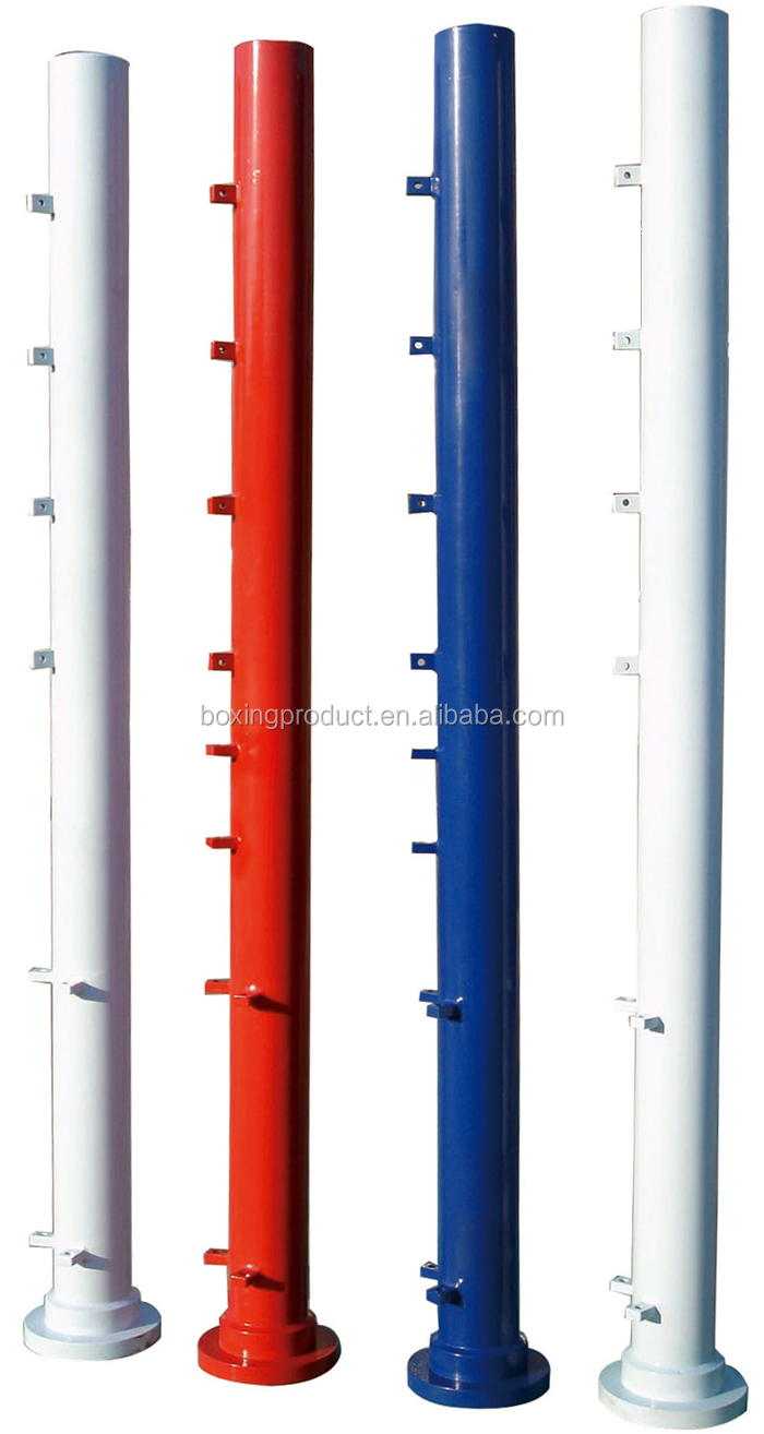 Boxing Ring Accessories Buy Boxing Corner Post Boxing
