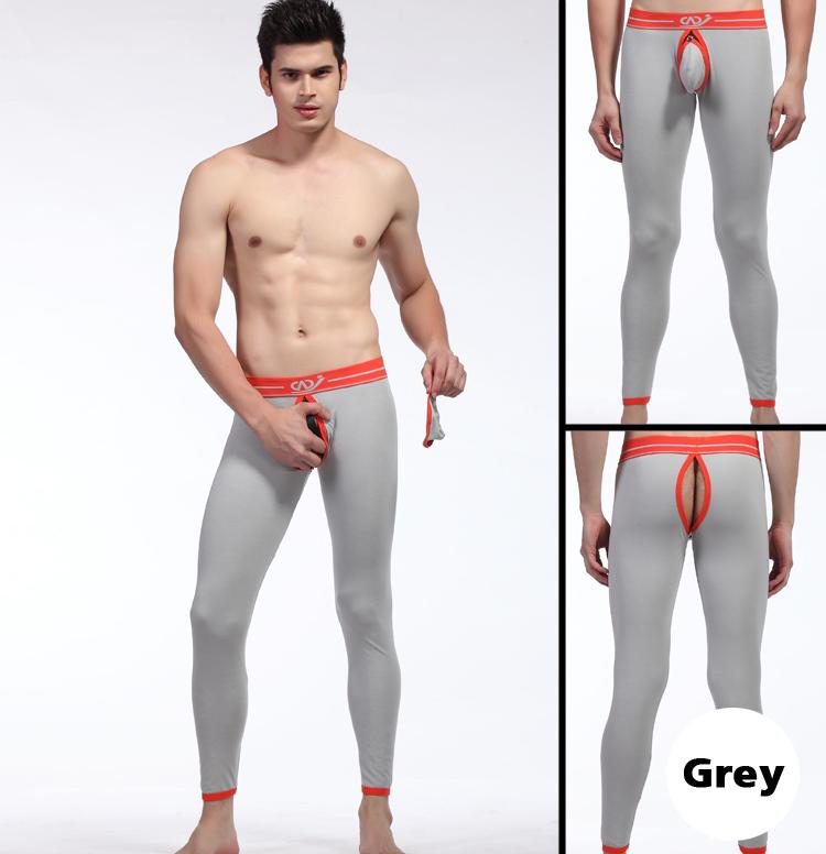 Free Under Wear Sexy Winter Wear Wholesale Underwear Thermal ...