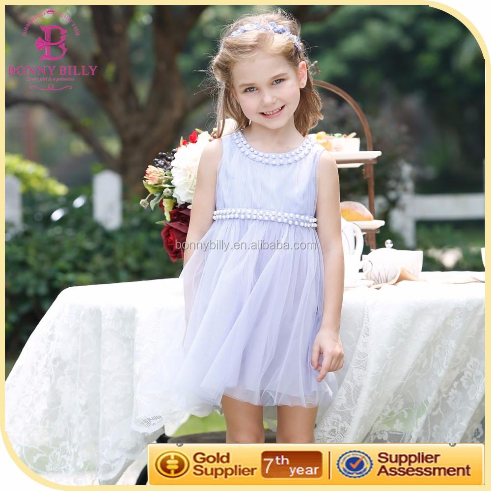 2017 wedding dresses4 year old girl dressbirthday dress for girl 2017 wedding dresses4 year old girl dressbirthday dress for girl of 7 ombrellifo Choice Image