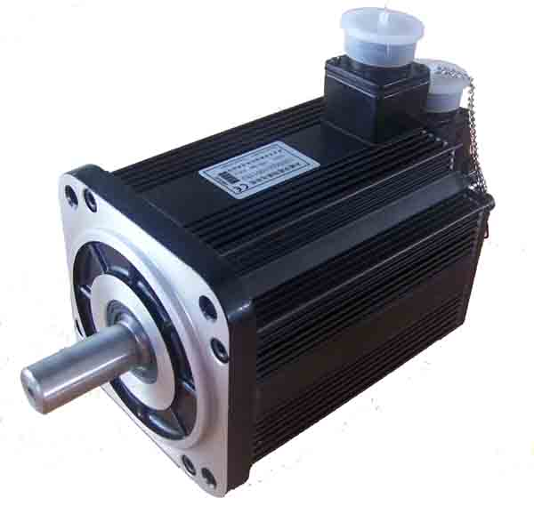 ac servo motor prices buy servo motor servo motor prices