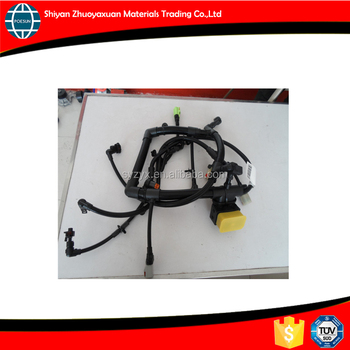 4933502 Engine Wiring Harness_350x350 4933502 engine wiring harness buy engine wiring harness,engine where to buy engine wiring harness at n-0.co
