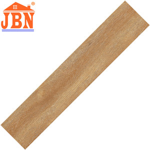 wooden internal wall lining from China