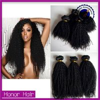 2015 hot sale raw unprocessed shiny yonghui hair factory