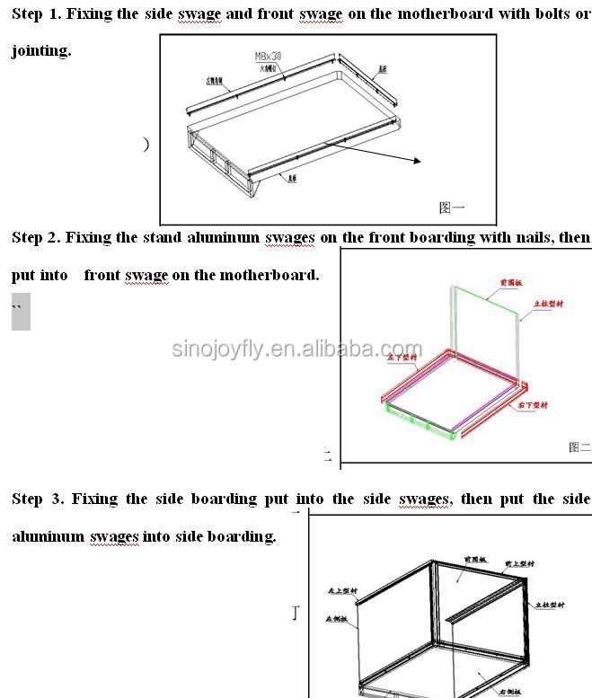 Pu Polyurethane Sandwich Panel Size 5mm Aluminium