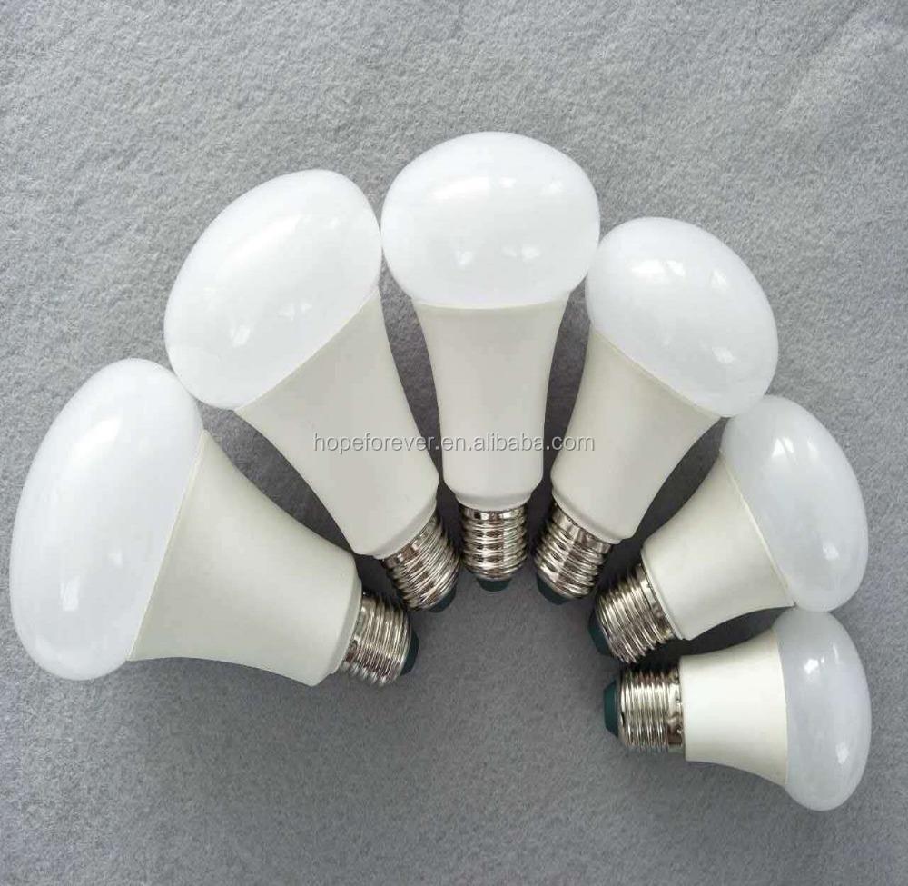 E27 Ac85 Puissance 14 265v Usine Haute 10 D`énergie W Chine Led 8 gvf7byIY6