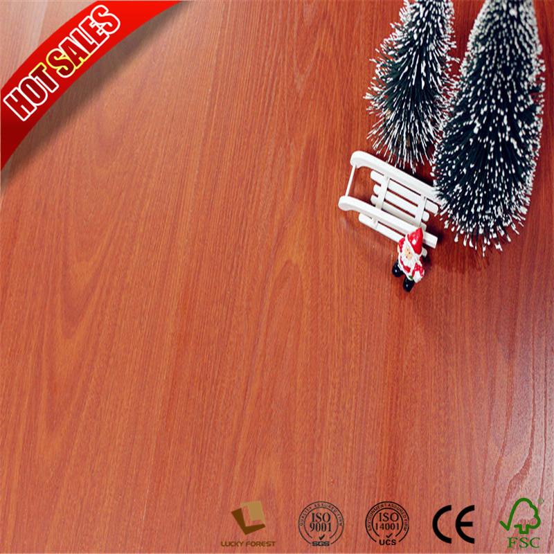 Cheap Laminate Flooring Underlay Images Flooring Tiles Design Texture